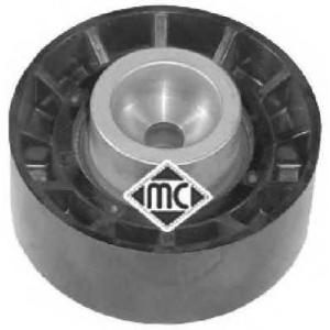 05406 metalcaucho
