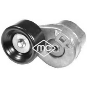 05408 metalcaucho