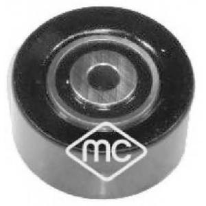 05428 metalcaucho {marka_ru} {model_ru}