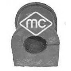 METALCAUCHO 05430 Опора, стабилизатор