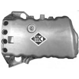 05496 metalcaucho