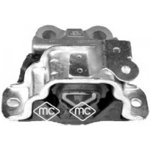 05596 metalcaucho