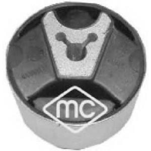 05661 metalcaucho