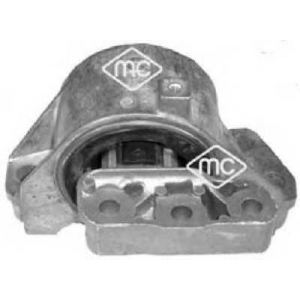 METALCAUCHO 05676 Подушка ДВС правая (05676) Metalcaucho