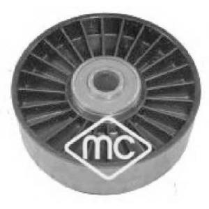 05683 metalcaucho