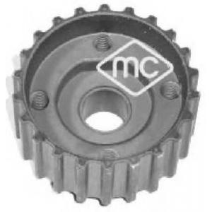 05698 metalcaucho