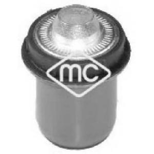 05763 metalcaucho