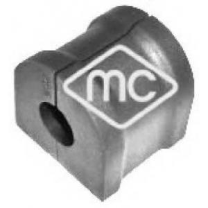 METALCAUCHO 05860