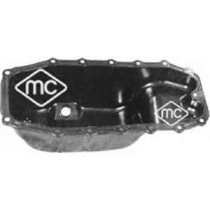 05915 metalcaucho {marka_ru} {model_ru}