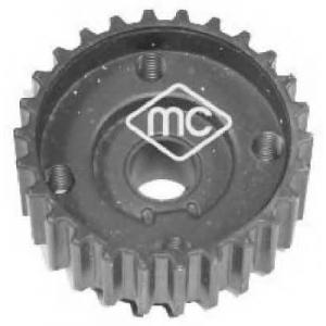 05961 metalcaucho