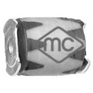 05968 metalcaucho
