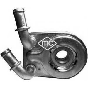 06160 metalcaucho