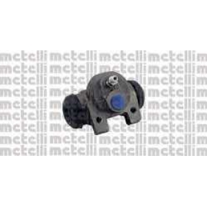 METELLI 04-0009 Brake slave cylinder