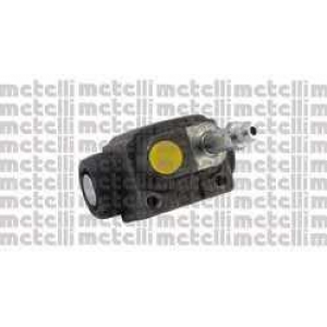 METELLI 04-0049