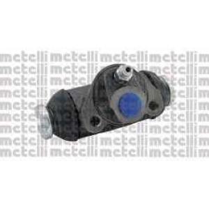 METELLI 040065 Тормозной цилиндр Lada 2101-07