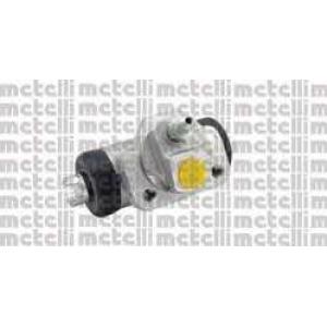 METELLI 040095 Тормозной цилиндр