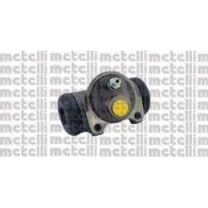 METELLI 04-0140 Brake slave cylinder