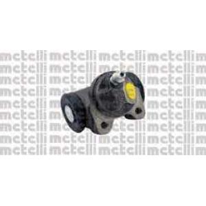 METELLI 04-0158 Brake slave cylinder