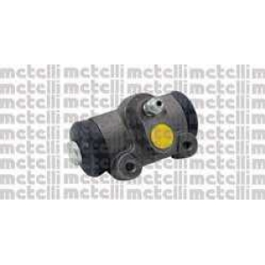 METELLI 040160