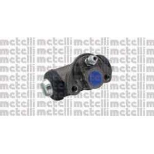 METELLI 040184 Тормозной цилиндр Lada 2110