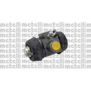 METELLI 04-0189 Brake slave cylinder
