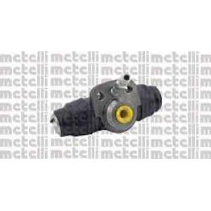 METELLI 040226 Тормозной цилиндр