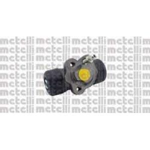�������� ��������� ������� 040267 metelli - TOYOTA COROLLA Liftback (_E8_) ��������� ������ ����� 1.3 (AE80)