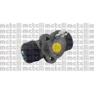 METELLI 04-0269 Циліндр гальмівний робочий