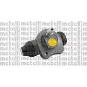 METELLI 040299 Тормозной цилиндр