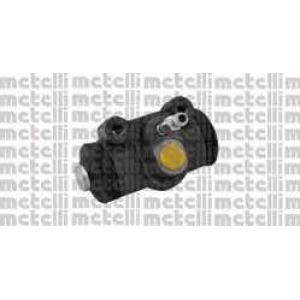 METELLI 040310 Тормозной цилиндр