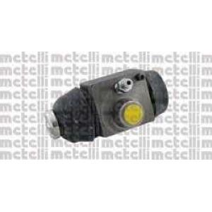 METELLI 040328 Тормозной цилиндр