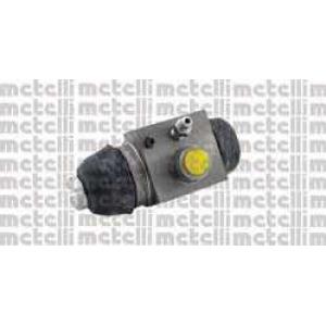 METELLI 04-0334 Brake slave cylinder