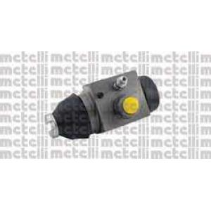 METELLI 04-0336 Brake slave cylinder