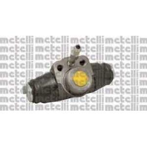 METELLI 040349 Тормозной цилиндр