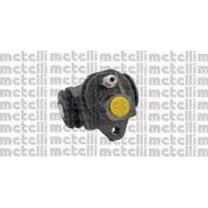 METELLI 04-0350 запчасть