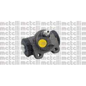 METELLI 04-0359