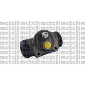 METELLI 040361 Тормозной цилиндр
