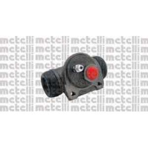 METELLI 040363 Тормозной цилиндр