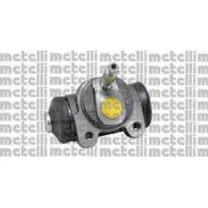 METELLI 04-0364 Циліндр гальмівний робочий