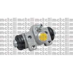 METELLI 040381 Тормозной цилиндр