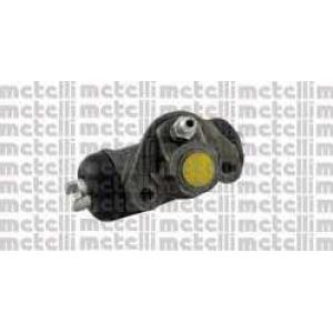 METELLI 040425 Колесный тормозной цилиндр