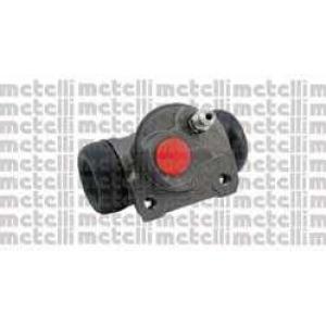 METELLI 040577 Тормозной цилиндр