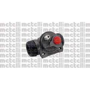 METELLI 040578 Тормозной цилиндр