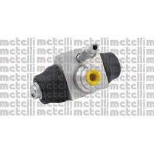 METELLI 040594 Тормозной цилиндр