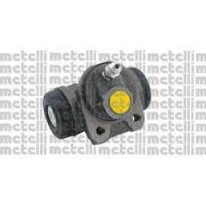 METELLI 04-0601 Brake slave cylinder