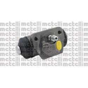 METELLI 040605 Тормозной цилиндр