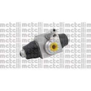 METELLI 040608 Тормозной цилиндр