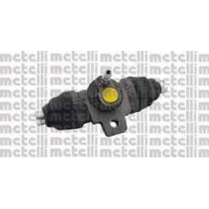 METELLI 040609 Тормозной цилиндр
