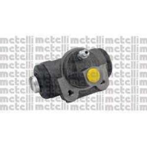 METELLI 040618 Тормозной цилиндр