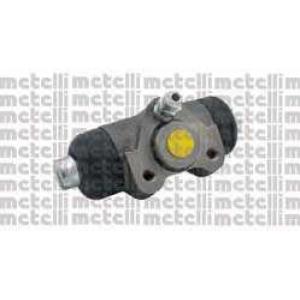 METELLI 040619 Колесный тормозной цилиндр